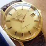 a2177 omega conny gold VOLLGOLD (2)