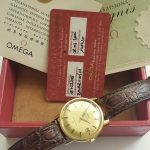 a2177 omega conny gold VOLLGOLD (3)