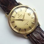 a2177 omega conny gold VOLLGOLD (5)