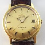 a2177 omega conny gold VOLLGOLD (6)