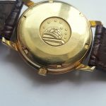 a2177 omega conny gold VOLLGOLD (7)