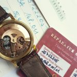 a2177 omega conny gold VOLLGOLD (8)