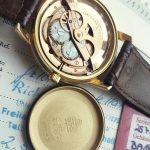 a2177 omega conny gold VOLLGOLD (9)