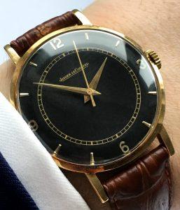 a219 jaeger lecoultre gold (2)