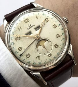 a2198 Omega cosmic moonphase (1)