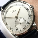a2203 omega oversize tolles zb (1)