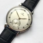 a2203 omega oversize tolles zb (16)