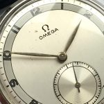a2203 omega oversize tolles zb (17)