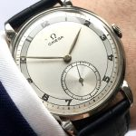a2203 omega oversize tolles zb (2)