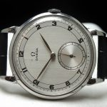 a2203 omega oversize tolles zb (4)
