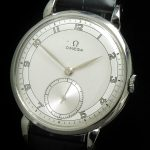 a2203 omega oversize tolles zb (8)