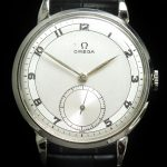a2203 omega oversize tolles zb (9)