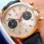 a2223 breitling top time vergoldet (1)