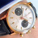 a2223 breitling top time vergoldet (2)