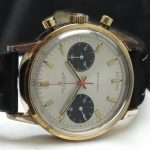 a2223 breitling top time vergoldet (3)