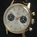 a2223 breitling top time vergoldet (5)