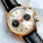 a2223 breitling top time vergoldet (8)