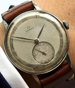 a2227 Omega weiss 5 (1)