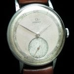 a2227 Omega weiss 5 (10)
