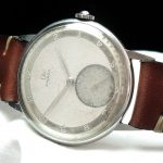 a2227 Omega weiss 5 (3)