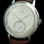 a2227 Omega weiss 5 (8)