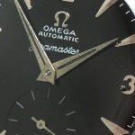 a2243 Omega Sea schwarz stahl (7)
