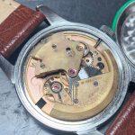 a2243 omega seamaster vintage movement (1)