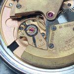 a2243 omega seamaster vintage movement (2)