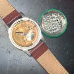 a2243 omega seamaster vintage movement (3)