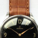 a2261 zenith hau stahl (13)
