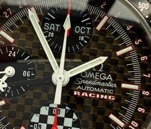 a2273 Omega Speedmaster Reduced Schuhmacher Automatic (1)