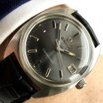 a2279 omega constellation c shape grey (1)