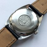 a2279 omega constellation c shape grey (11)
