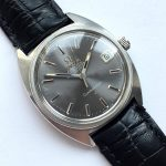 a2279 omega constellation c shape grey (12)