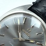 a2279 omega constellation c shape grey (13)