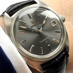 a2279 omega constellation c shape grey (2)