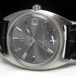 a2279 omega constellation c shape grey (3)