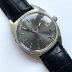 a2279 omega constellation c shape grey (6)