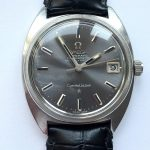 a2279 omega constellation c shape grey (8)