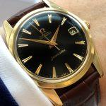 a2281 omega seamaster vergoldet 2 (1)