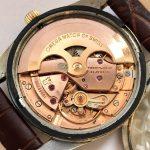 a2281 omega seamaster vergoldet 2 (11)