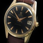 a2281 omega seamaster vergoldet 2 (4)