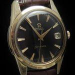 a2281 omega seamaster vergoldet 2 (5)