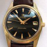 a2281 omega seamaster vergoldet 2 (7)
