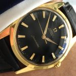 a2290 omega seamaster gold (1)