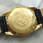 a2290 omega seamaster gold (11)