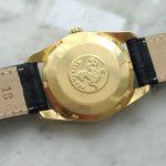 a2290 omega seamaster gold (12)