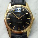 a2290 omega seamaster gold (13)