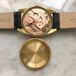 a2290 omega seamaster gold (14)