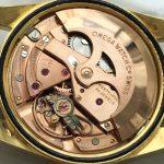 a2290 omega seamaster gold (15)
